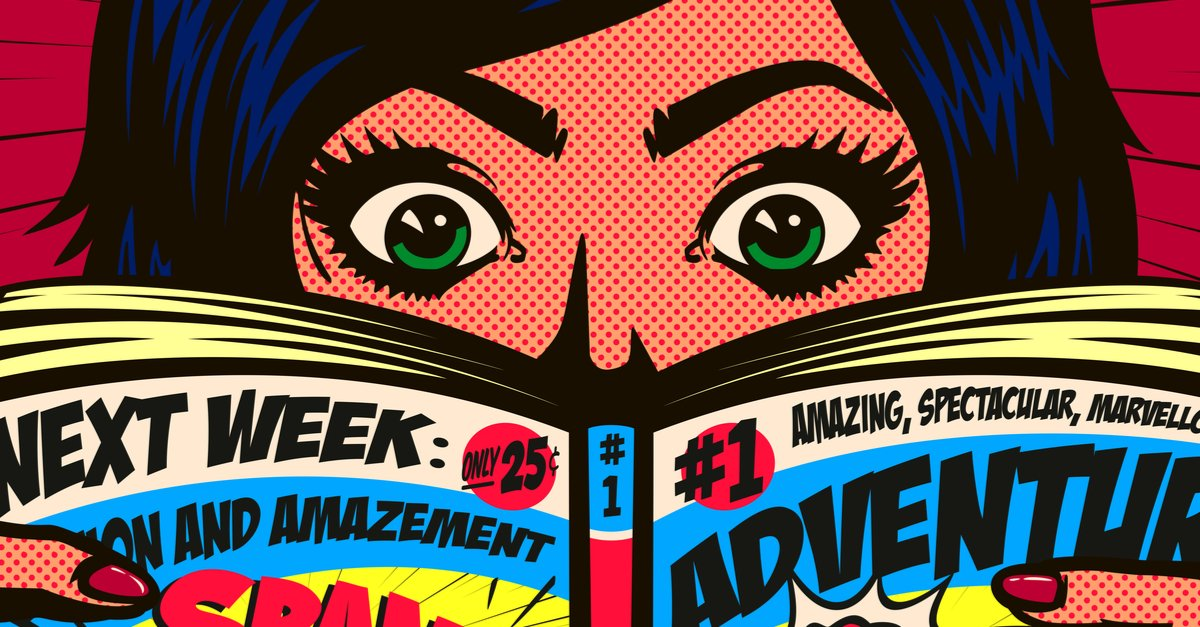 The Lead Gen Tool You Can Learn from Seventeen Magazine